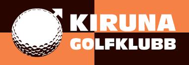 Kiruna Golfklubb